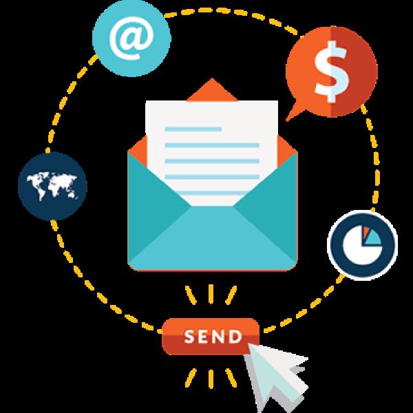 mailto email gönderim