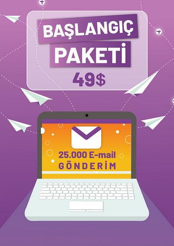 PAKETLER-49$